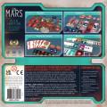 On Mars : Alien Invasion 3