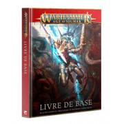 Age of Sigmar : Règles - Livre de Base (3e Edition)