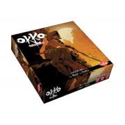 Okko Chronicles - Les Héros du Peuple