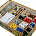 Storage for Box LaserOx - Orléans 7