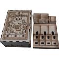 Storage Box LaserOx - Orléans 12