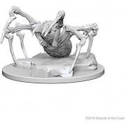 D&D Nolzur's Marvelous Unpainted Minis: Phase Spider
