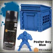 TTCombat : Primer - Poster Boy Blue (400ml)