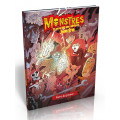 Monstres - Pack Complet 2