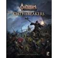 Oathmark: Oathbreakers 0