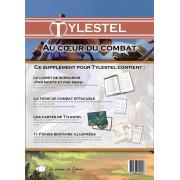 Tylestel - Au Coeur du Combat