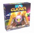 Star Clicker 0