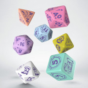 My Very First Dice Set: Little Berry