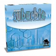 Suburbia 2nd Edition