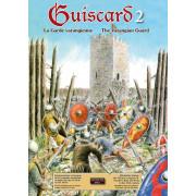 Guiscard 2 - La Garde Varangienne