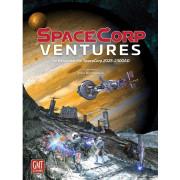 Spacecorp : Ventures