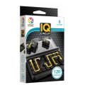 IQ Circuit 0
