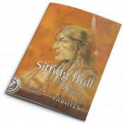 Trinités - Sitting Bull : Le Danseur des Esprits