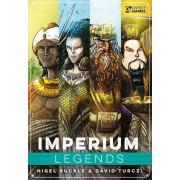 Imperium : Legends