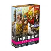 Imperium - Antique