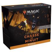 Magic The Gathering - Innistrad : Chasse de Minuit : Bundle