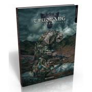 Trudvang Chronicles - Pack Stormlander