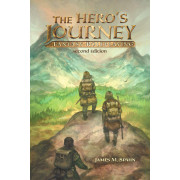 The Heroes Journey 2nd Edition