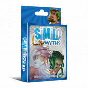 Similo : Myths