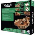 WarLock 4D: Dungeon Tiles 3 - Angles 1