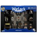 WarLock 4D: Kitchen 0
