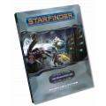 Starfinder Pawns: The Devastation Ark Pawn Collection 0
