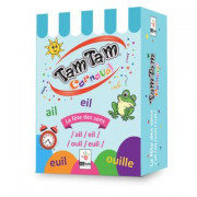 Tam Tam Carnaval