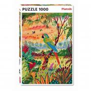 Puzzle - Thomas - Aras - 1000 pièces