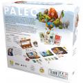 Paleo 2