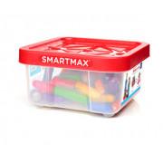 SmartMax - Build XXL