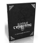 Trudvang Chronicles - Le Bestiaire de Jorge Collector