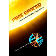Free Spacer