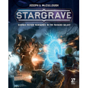 Stargrave
