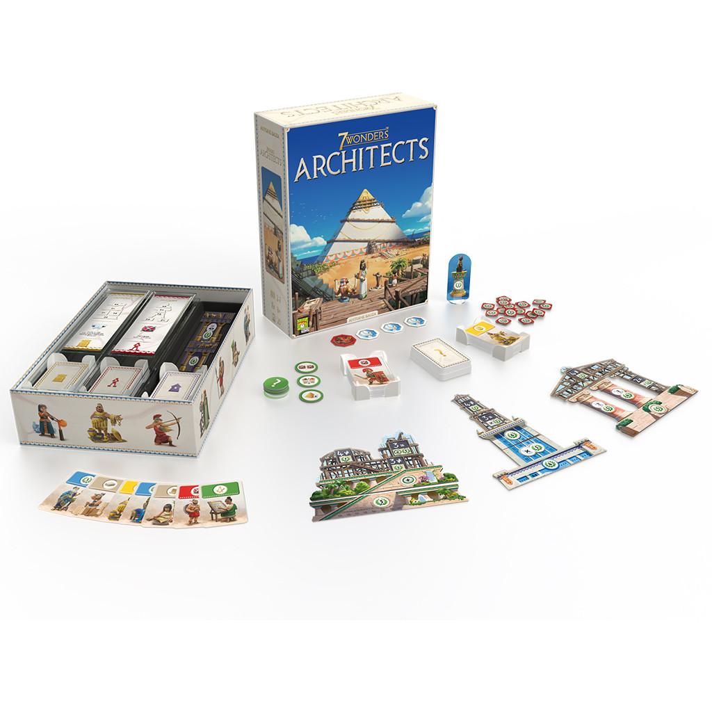 7-wonders-architects.jpg