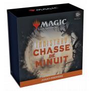 Magic The Gathering - Innistrad : Chasse de Minuit : Kit d'Avant-Première