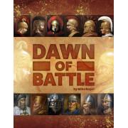 Da&wn of Battle