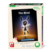The Mind - NatureLine