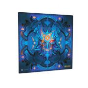Descent : Legends of the Dark - Prime Game Mat