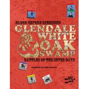 Glendale & White Oak Swamp