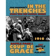 In the Trenches - Coup de Grace