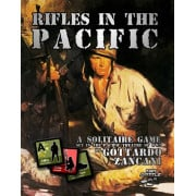 Rifles in the Pacific