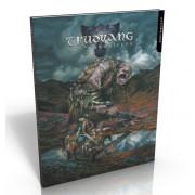 Trudvang Chronicles - Les Stormländer