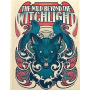 D&D 5 : Wild Beyond The Witchlight Limited Edition