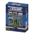 Phantom Leader - The Vietnam Air War (Deluxe Edition) 0