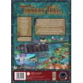 Tinners' Trail 2