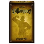 Villainous - Despicable Plots