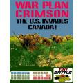 War Plan Crimson 0