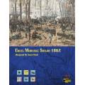 Cruel Morning : Shiloh 1863 0