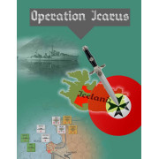 Operation Icarus