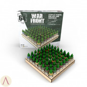 Scale75 - Warfront Collection